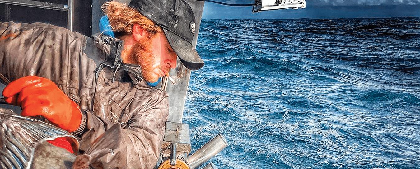 Super korting prijs verlaagd populair merk Pacific Marine Expo